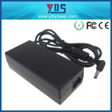 19V 3.16A AC Adaptor with AC 100V~240V for Acer