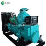 800kw Cummins Diesel Generator Set