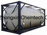 Zx Octane Mtbe Octane Booster Methyl Tert Butyl Ether CAS 1634-04-4
