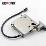 Kerong Remote Control Network Server Keyless Gym Locker, Cupboard Cabinet, Outdoor Vending Machine Cabinet Door Smart Lock
