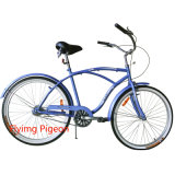 Good Quality Hot Sale Man Beach Bikes (FP-BCB-C016)