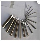 304 Stainless Steel Round Rod&Bar