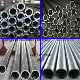 Thick Wall Factory Price 304/304L/316L/321/310S Seamless Stainless Steel Pipe/Tube
