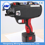 Rebar Tier, Automatic Rebar Tying Machine, Rebar Tying Tool