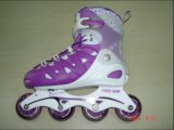 Cool Inline Skates Professional OEM Order Is Available