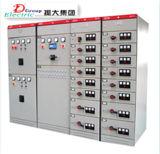 Zdmgb Electrical Motor Soft Start Cabinet