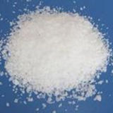 Sodium Benzoate (CAS No 532-32-1)