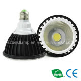 High Quality COB LED PAR38 Spot Light