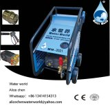 Pressure Washer and Industry Hydraulic Washer for Cleaning Tool