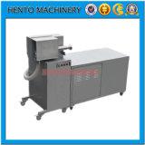 Hot Sale Sugarcane Peeling Machine