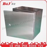 Electrical Boxes Stainless Steel/Stainless Steel Box/Stainless Steels