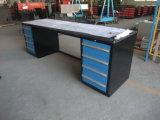 2850mm Drawer Workbench Work Station (ZXT-101)