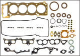 Full Gasket Set for Toyota 3rz