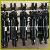 Hydraulic Cylinder for Agricultural Machine