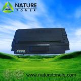 Black Toner Cartridge for Samsung ML-1630