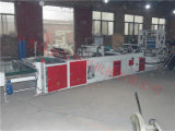 Fully Automatic Soft Handbag Bag Making Machine Packing Machine