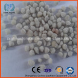 Ammonium Nitrate Fertilizer Plant Manufacturers