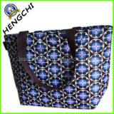 210d Heat-Transfer Printing Cool Bag (HC0303)