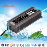 SAA&EMC 12V 60W Driver for LED Industrial Light VAS-12060d070