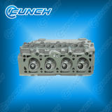 for Ford 2.0 Cylinder Head
