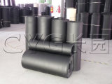 Closed Cell Crosslinked Polyethylene Insulation Foam Factory