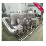 Ultrasonic Cleaning Machine for Auto-Maintenance