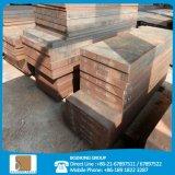 High Quality 1.2311 P20 Die Steel