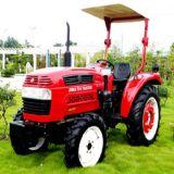 Best Price Jinma 55HP 4WD Wheel Farm Tractor
