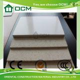 Fireproof MGO Oxide Magnesium Panel 12mm