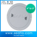 Seaflo Watertight Hatch Cover