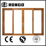 Classic Cheap Aluminium Doors and Windows Made in China