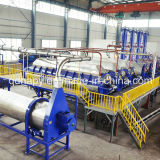 High Quality Environment Friendly Animal Body Harmless Treatment Plant