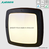 Double-Layer Shape Bulkhead Light with Ce Certificate