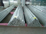 Cold Drawn Stainless Steel Bar 316L