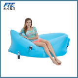 Best Price Inflatable Sofa Lazy Air Sleeping Bag
