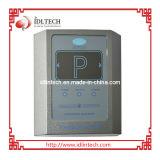 Most Popular Long Range RFID Reader