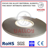 Nichrome Heating Wire/Strip