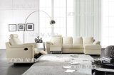 Chaise Lounge Sofa (812)