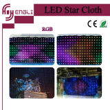 LED Video Curtain Light for Stage (HL-052)