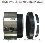 Kl59b Series Mechanical Seal (KL59B)