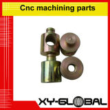 China Precision CNC Machining Part