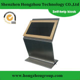 High Quality 42 Inch Multi Points LCD Touch Kiosk