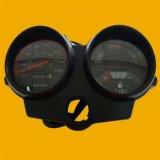 Speedometer for Motor, Motorcycle Speedometer Titan 2000