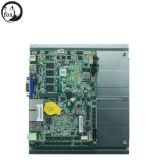 3.5 Inch Sbc with Intel Celeron 1037u CPU