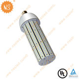 UL ETL Listed High Quality E39 Mogul 60W LED Bulb