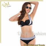 Hot Design Adult Women Ladies Bikini