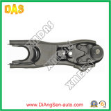 Front Lower Control Arm for Nissan Pickup ′83-′96 (54499-B9500/54499-04W00-LH/54500-B9500/54500-04W00-RH)
