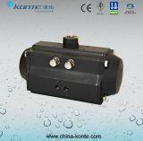PTFE Coating Pneumatic Actuator Single & Double