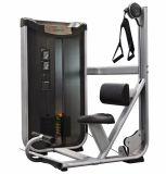 Smilefitness Sf-C302 Ab Crunch Exercises Machine