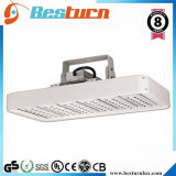 360W LED High Bay Light and Flood Tunnel Light